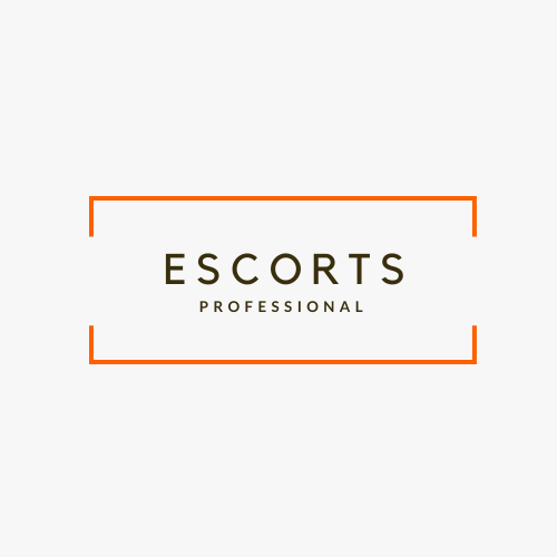 profesional-escort-security-services