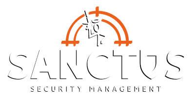 Sanctus Security Management Berlin
