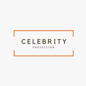 sanctus_celebrity_protection